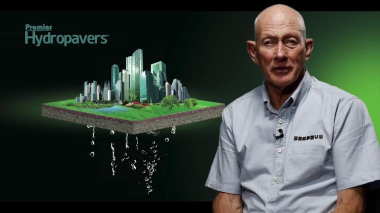 Nic-Van-Diemen-Permeable-Pavers-Advantages   Hydropavers