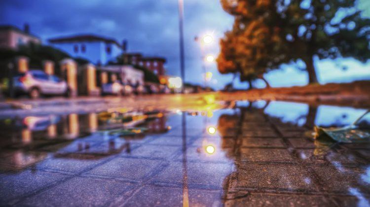 Urban-Flood-Problems | Hydropavers