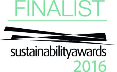 Sustainable-Award-Finalist-Logo | Hydropavers