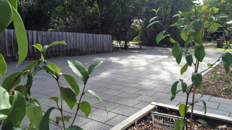 Grove-Project-Permeable-Pavers | Hydropavers